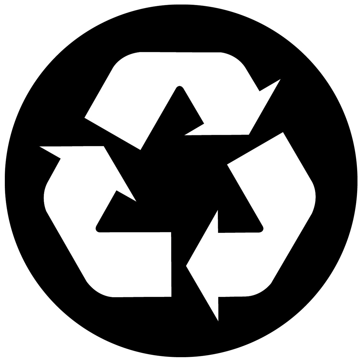 Household Waste Recycling Chilworth