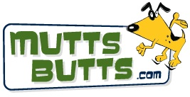 mutts-butts