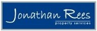 Jonathan Rees Property Services