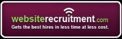 websiterecruitment.com