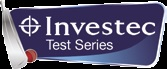 investec test series